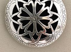 Aromatherapy Jewelery