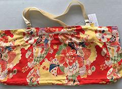 Yoga Mat Carrying Bags