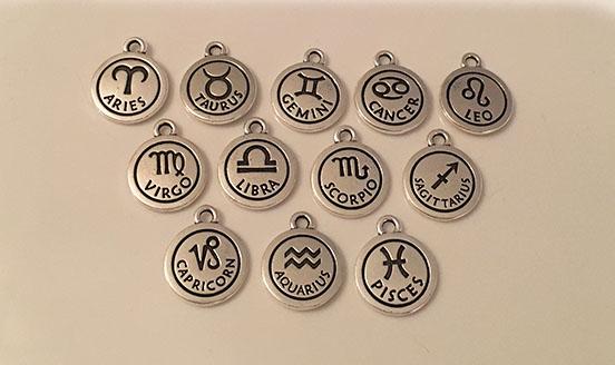 Zodiac Style